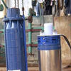 /product-detail/vertical-bore-well-submersible-pumps-181864827.html