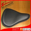 Motorcycle Solo Slim Seat for Harley Yamaha Suzuki Kawasaki Custom Bobber Chopper