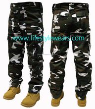 camo pants camouflage cargo pants for men camouflage cargo pants trouser CAMOUFLAGE
