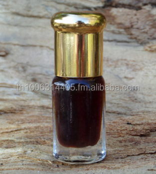 aloeswood oil