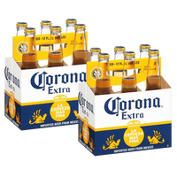 Cheap Quality Corona Extra Beer 330ml / 355m