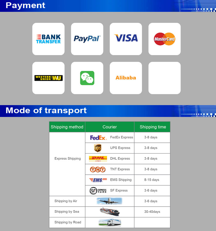 Payment and Transport.jpg