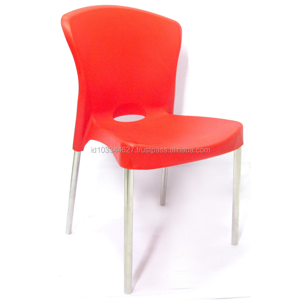 Cheap Stacking chair plastic chair for dining chair plastic furniture