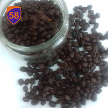 Best Roasted Arabica Robusta Coffee Bean Price