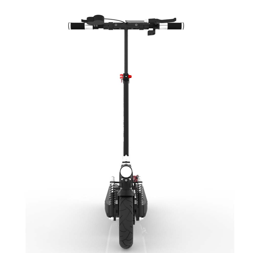 Adult use Folding Alloy 800W 2 Wheels Li-ion standing Electric Scooter