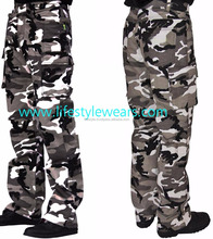 cargo pants cheap cargo pants motorcycle camo pants camouflage cargo pants for men camouflage cargo pants trouser for men