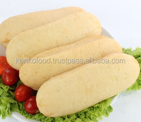JAKIM HALAL Singapore Fish Cake EXPORT QUALITY