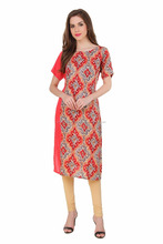 party wear ladies delhi wholesale kurtis