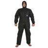 Arctic Cold Room Wear & Freezer Coveralls