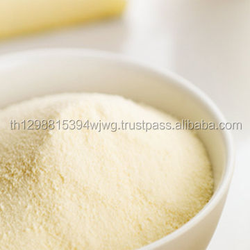Full cream Milk Powder, Skimmed and Semi-Skimmed Milk Powder