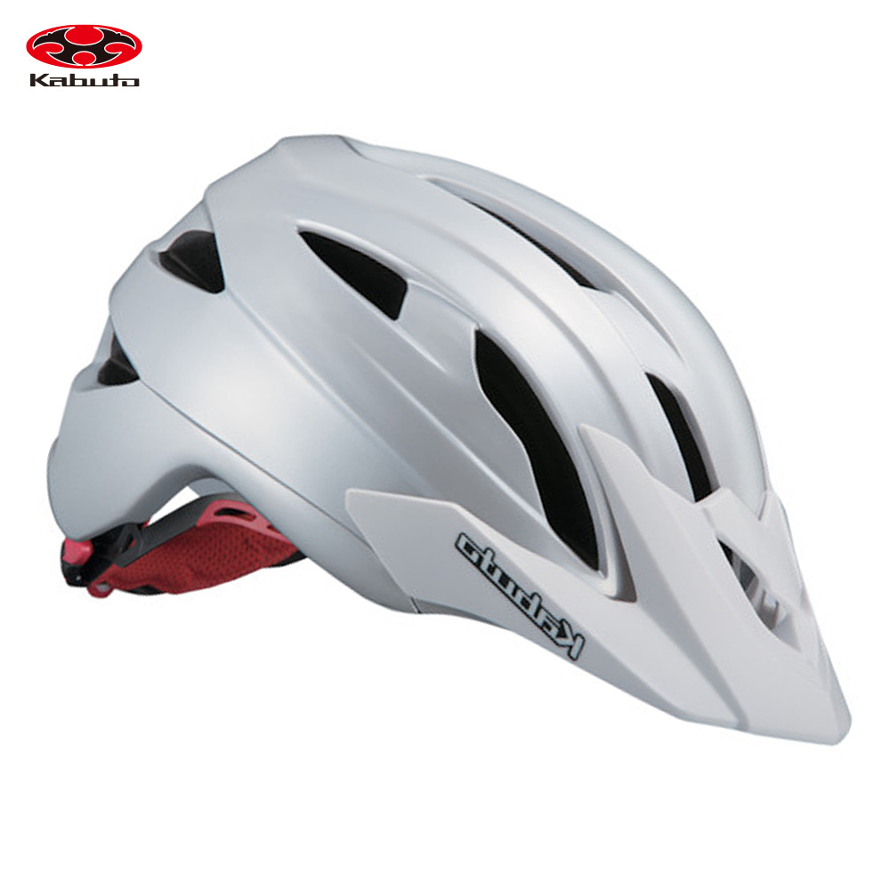 2018 Best Popular Product High Quality Helmet Trekking Bicycle OGK KABUTO