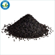 Wholesale Nigella Sativa Organic Black Cumin Seed Oil Price