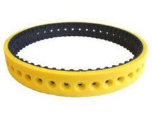 Industrial Coated Belts