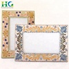 Picture Frame for Sale/Family Photo Frame, Pic Frame at Affordable Rates