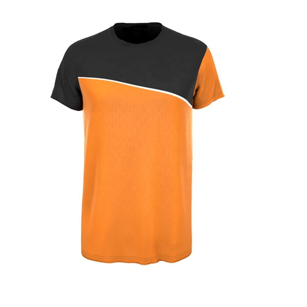 Fashion club high quality Professional design handball jersey
