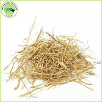 Excellent Quality Vetiver Essential Oil