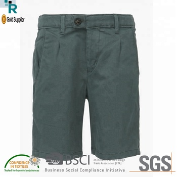 Latest High quality casual shorts,mens blank short pants for men