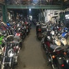 JAPANESE HIGH QUALITY USED MOTORCYCLES WITH WHOLESALES PRICE ( WE HANDEL ONLY FULL CONTANIER 20 FOOTER OR 40 FOOTER)
