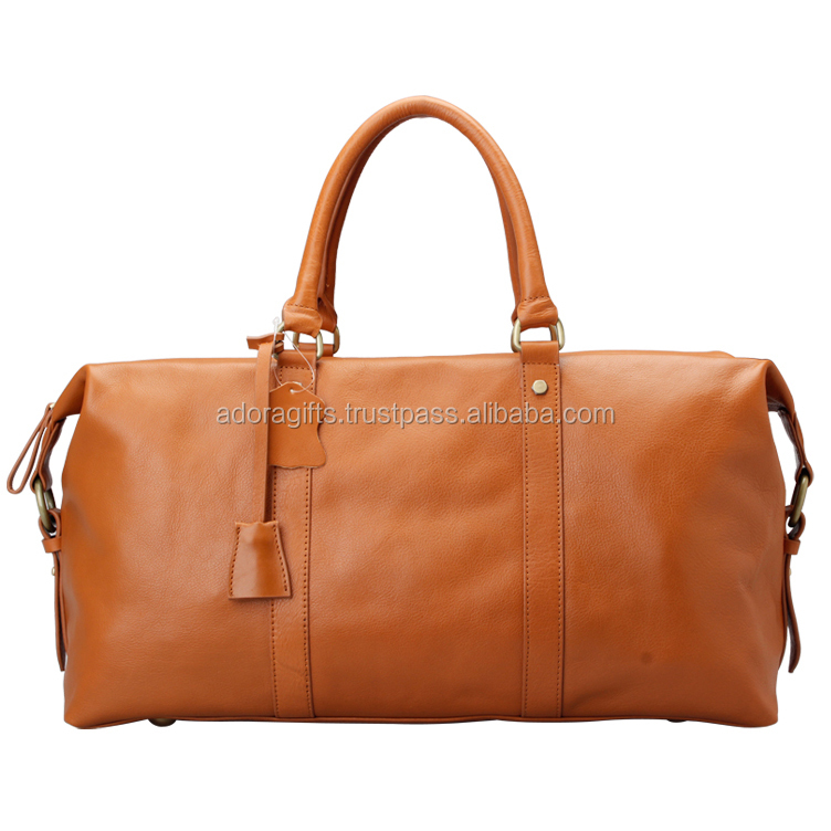 Duffel Bags For Men And Women/Weekend Bags