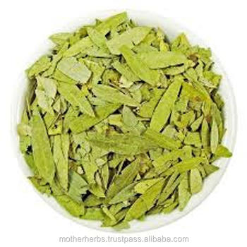 Herbal Cassia Obovata Powder For Hair Dye
