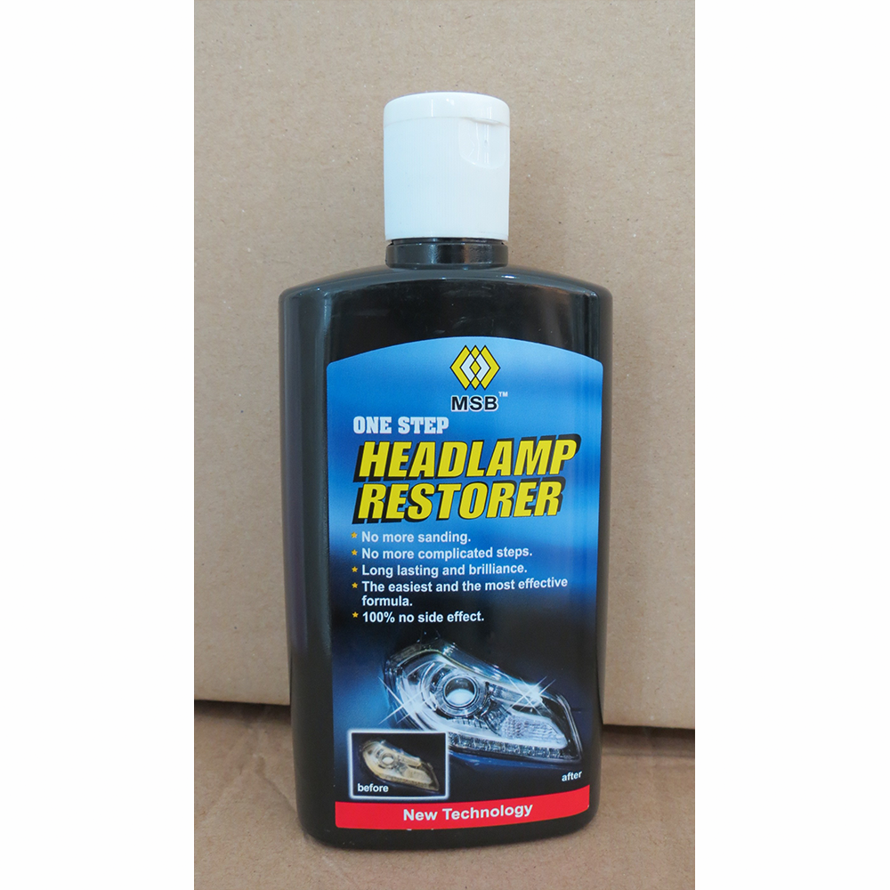 Heavy Duty Car Wash Degreaser Cleaner