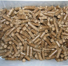high quality 100% wood pellet bio fuels for sale