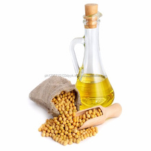 100% Pure Refined Soybean Oil, Degummed soybean oil, Brazil soybean oil