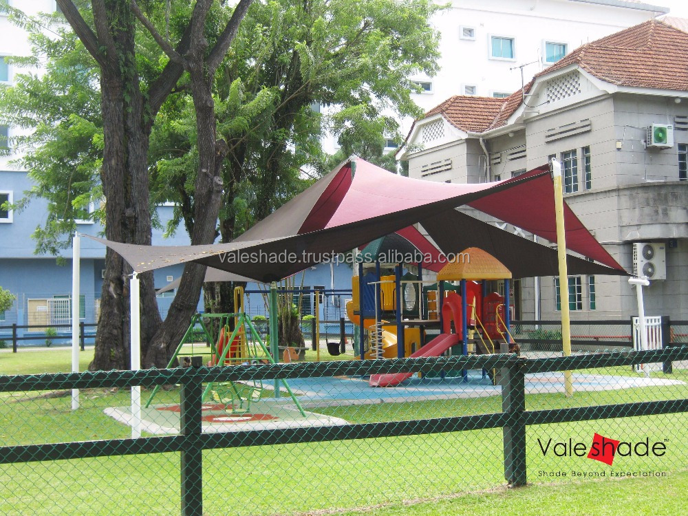 High Selling Fabric Canopy for Outdoor Purpose