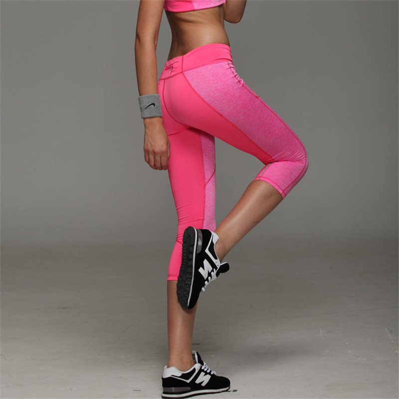 Top selling cutom yoga tight pant for women