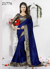 madhuri dixit sexy wholesale girls saree surat market