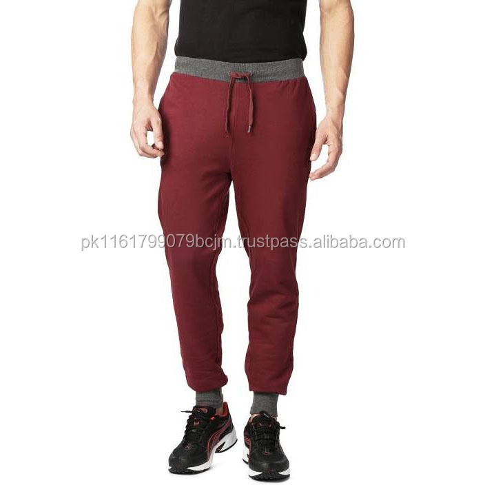 NEW MENS GYM TRACKSUIT TROUSER FOR RUNNING SWEATPANTS TROUSERS LONG AND SHORT