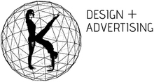 Advertising Agency, Design Agency, Graphic Design, Newspaper & Magazine Design, Logo Design, Website Design