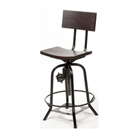 Bulk Sale Best Quality Modern Industrial Chair at Reliable Market Price