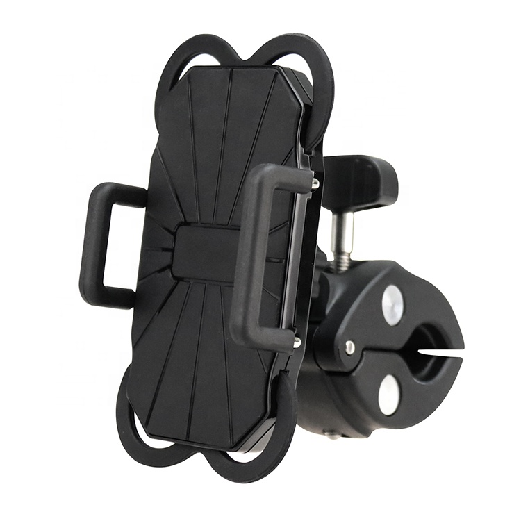 Convenient <strong>motorcycle</strong> handphone mount <strong>motorcycle</strong> mobile phone holder