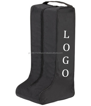Horse Riding Boot Bags