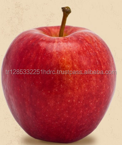 Fresh Royal Gala, Fuji, Golden/Red Delicious Apples / Freeze Dried Apple