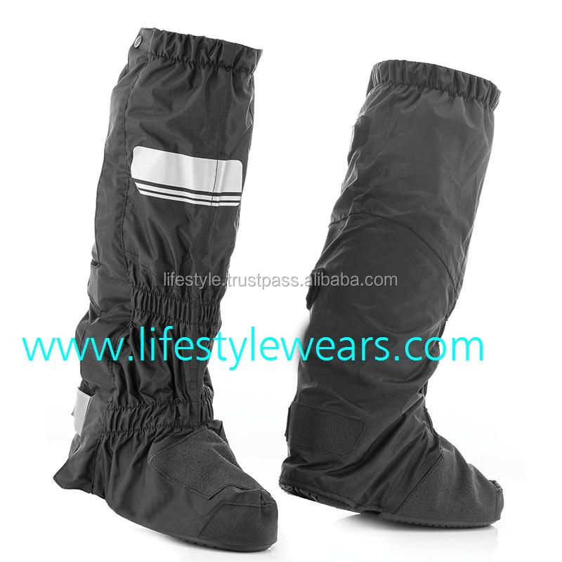 shoe covers men rain shoe covers rain cover for shoes