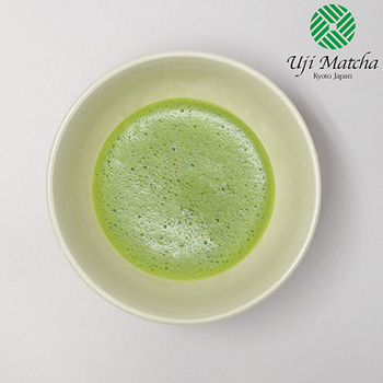 Best Wholesale Price Suitable For Baked Confectionery Matcha Green Tea Powder For Baking