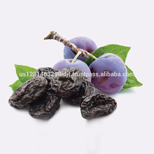 Healthy Wholesale Dried Pitted Prunes 100% From Fresh Prunes Fruit