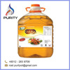 CULINA PALM COOKING OIL 5 Liter