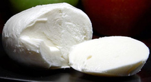 high quality mozzarella best price available for worldwide sale