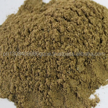 Low Price fish meal powder for aquaculture water