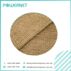 wholesale microfiber fabric New Design Soft Touch Microfiber Fabric Cloth Malaysia Supplier