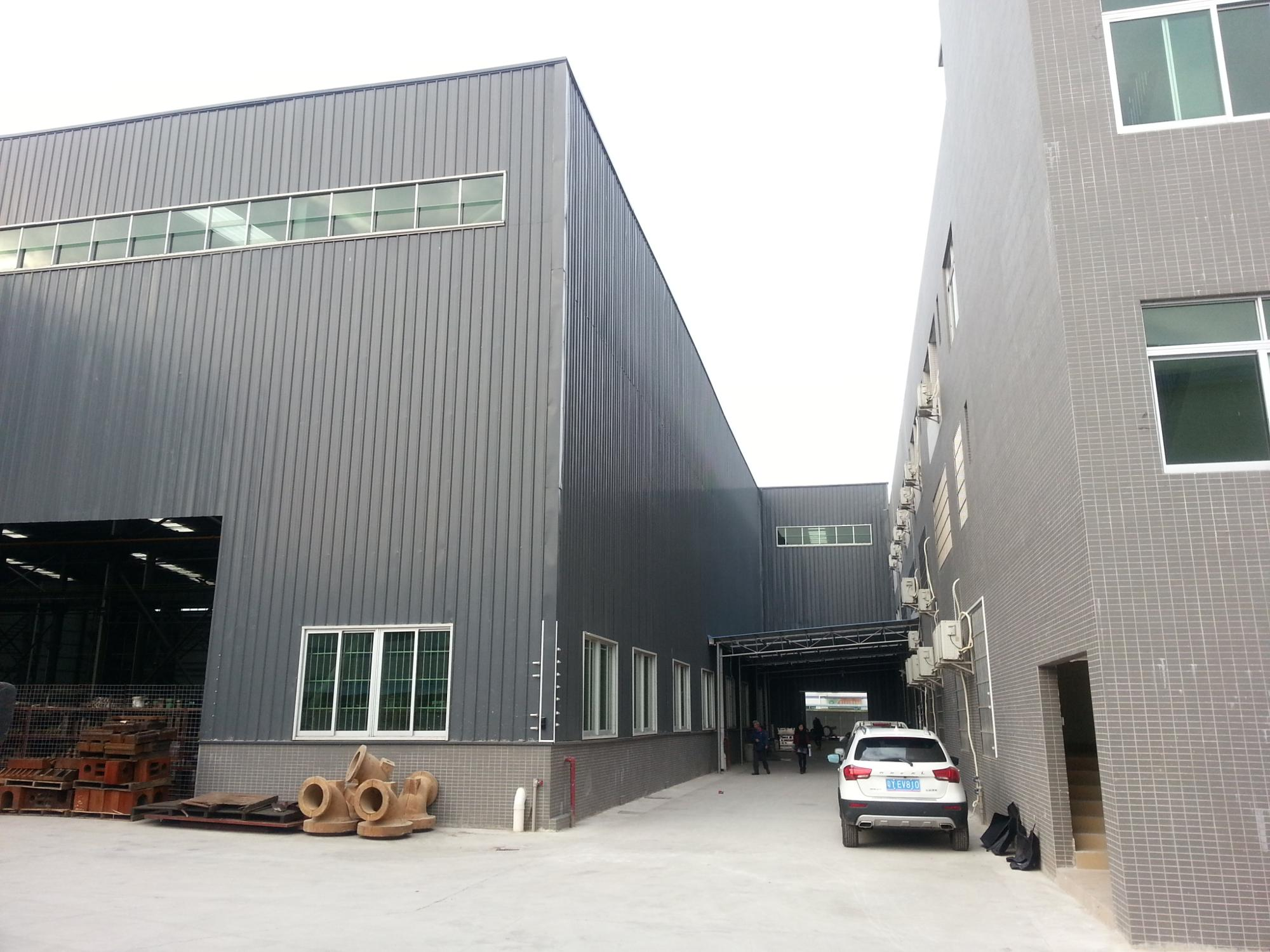 600T - 6000T Press manufacturers extruder squeeze profile window door Aluminum Extrusion