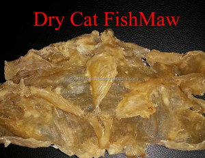 CUSTOM DRY CAT FISH MAW BIG WITH CHEAP PRICE FROM BT FOODS