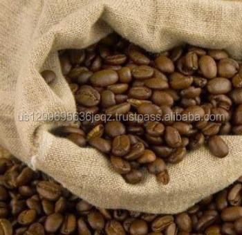 VietNam premium hot sale arabica coffee beans best price