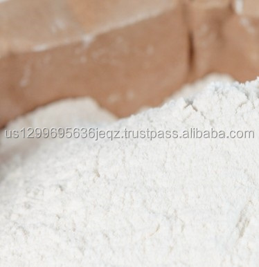 Quality Flour Wheat and Rye Flour Type 450, 500, 550, 650, 750, 1850 for sale