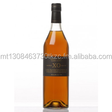 GERMAIN ROBIN BARREL SELECT XO .750ml