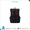 Multipurpose Use Large Capacity Travel Backpack/Camera Bag