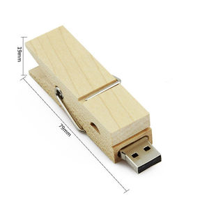 bulk wood 8gb usb flash drive with laser engraved logo/ Custom types of wood usb clip pendrive 2 4 8 16 32 64 GB